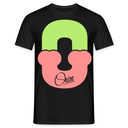 orion1 - Koszulka męska