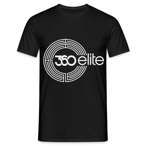 360 Elite - Men's T-Shirt