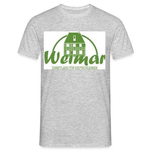 new Idea 4506512 - Männer T-Shirt
