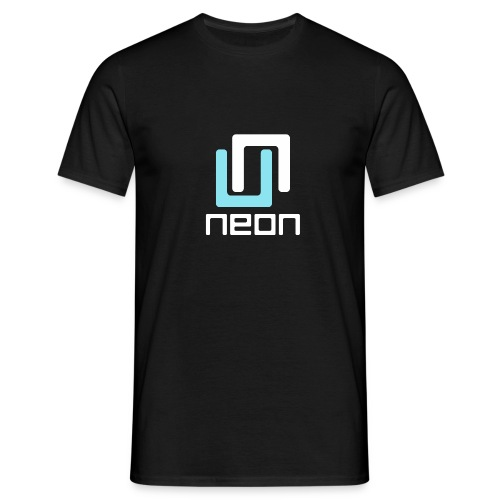 Neon Guild Classic - Men's T-Shirt