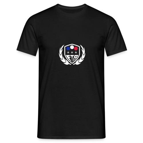 FTA - Männer T-Shirt