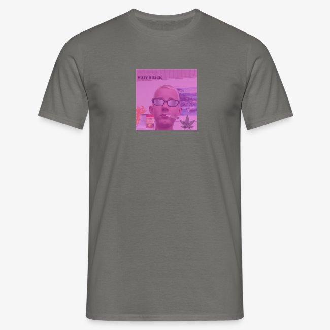 Jogge T Shirt