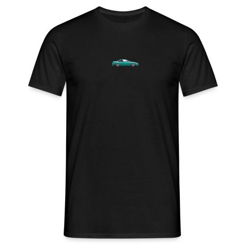 S14 200SX - Koszulka męska
