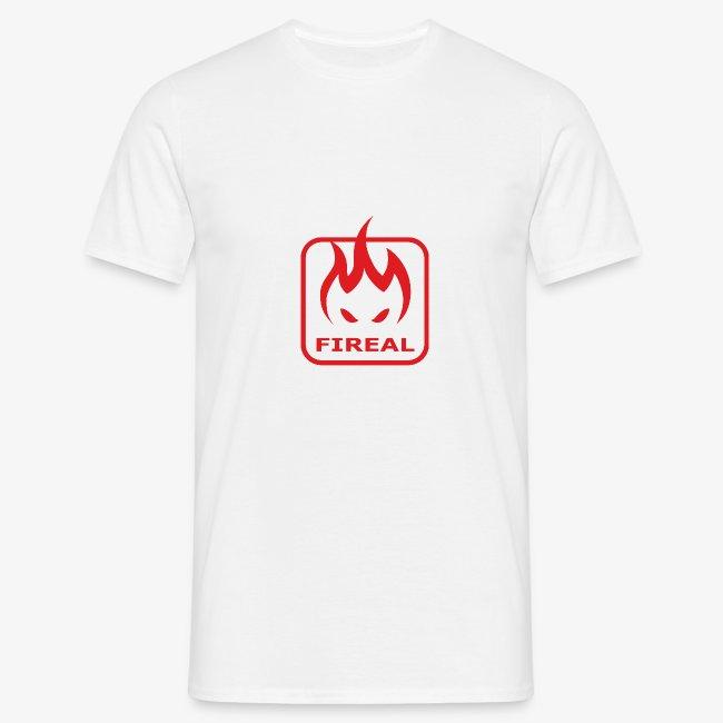 Fireal Bleak Pyro