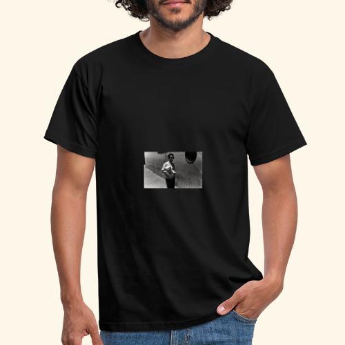 Scarface - Herre-T-shirt
