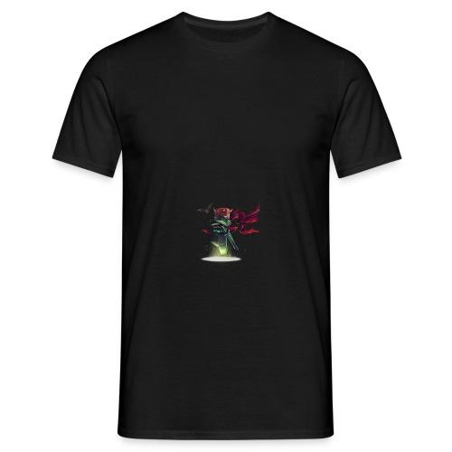 VampireZ - Men's T-Shirt