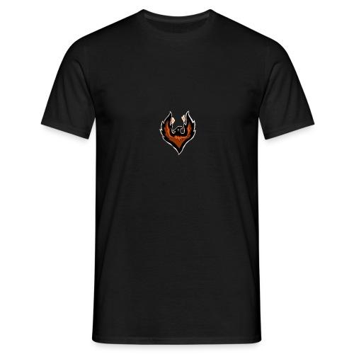Phoenix Man Set - Maglietta da uomo