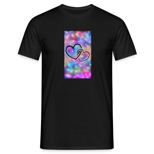 IMG 20190331 WA0024 - Männer T-Shirt