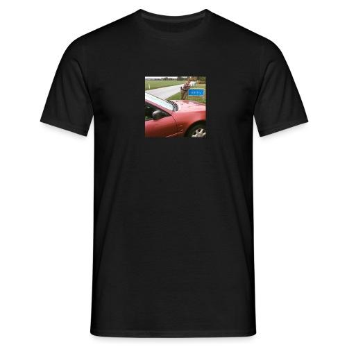 14681688 10209786678236466 6728765749631121648 n - Herre-T-shirt