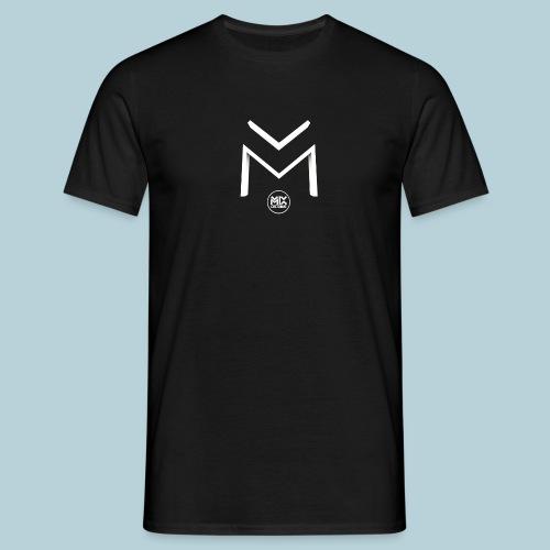 tee2 - Men's T-Shirt