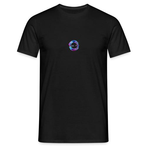 J h - Camiseta hombre