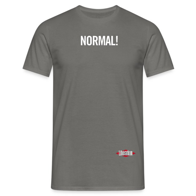normal t shirt noir4
