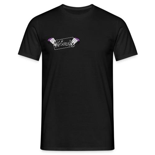 MrFlowKy - T-shirt Homme