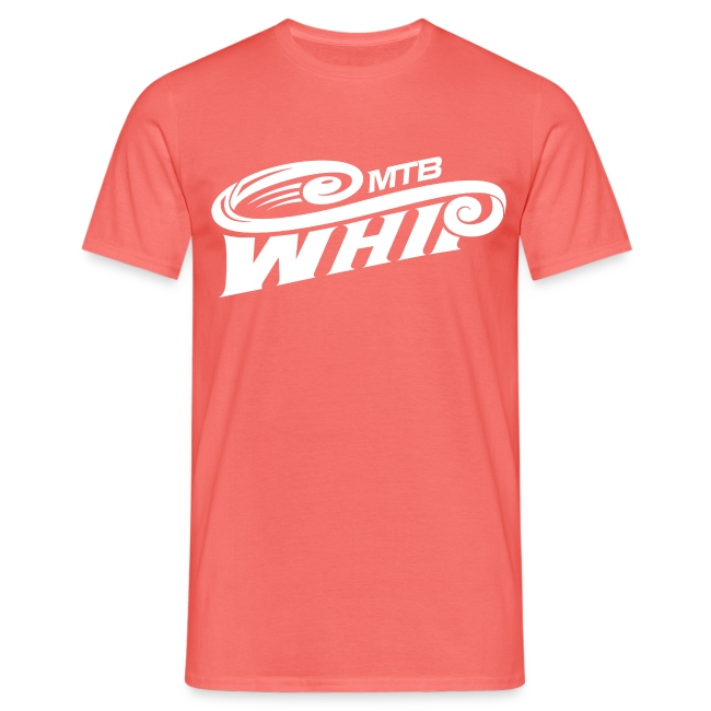 WHIP MTB