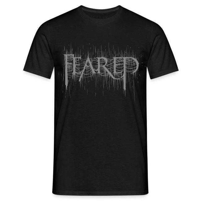 Feared-blackmetallogo gre