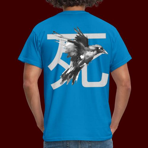 shine V2 Y - T-shirt Homme