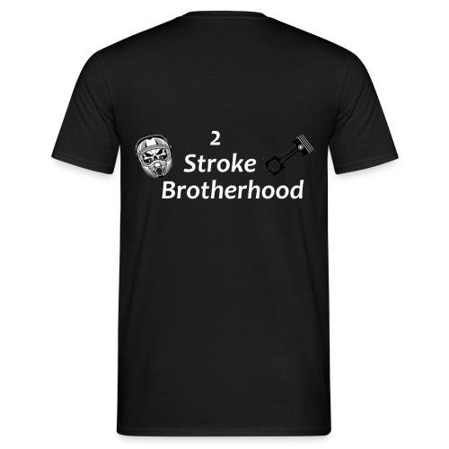 logo1 png - Männer T-Shirt