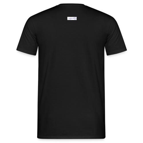 3rdeyeclothing - Männer T-Shirt