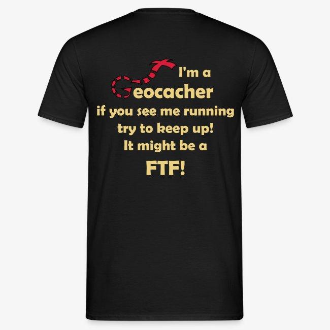 FTF-Jäger