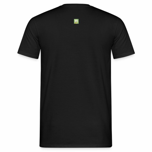 photo png - T-shirt Homme