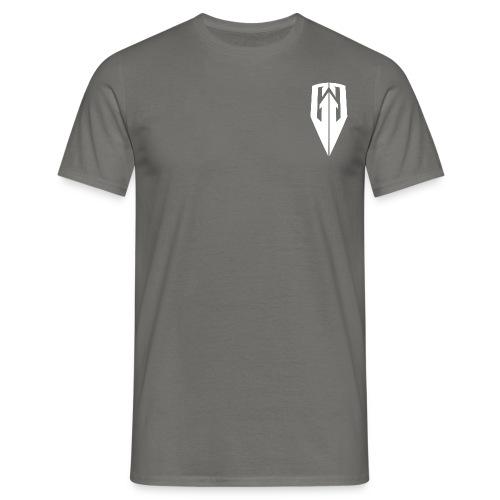 Kingdom Customs Shop Tee Womens - Men's T-Shirt