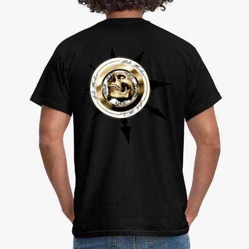 Communauté Ante Mortem Officiel - T-shirt Homme