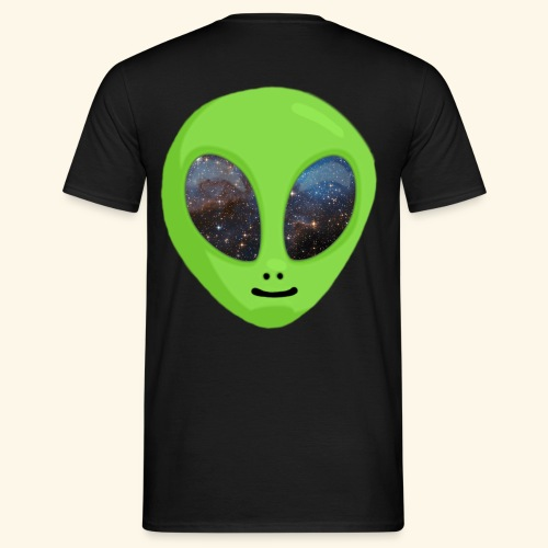 ggggggg - Mannen T-shirt
