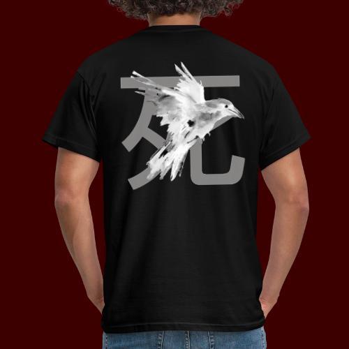 Shine Y - T-shirt Homme