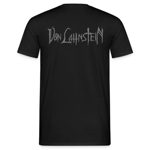 vl2w - Männer T-Shirt