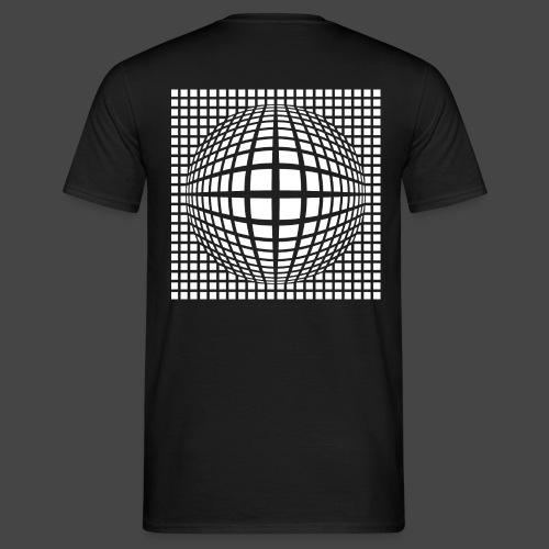 23ème journée - T-shirt Homme