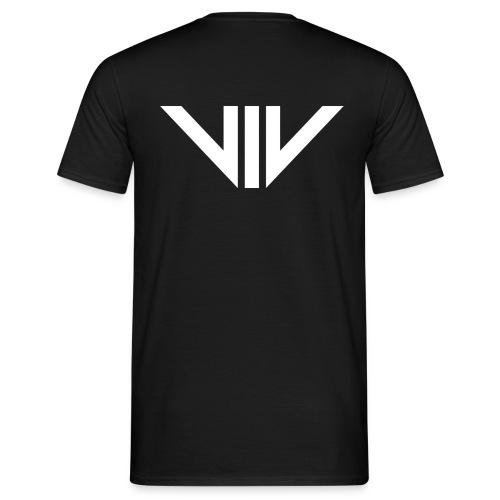 Vendettah - Mannen T-shirt