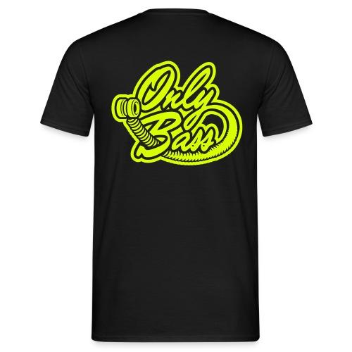 vectoriel t shirt - T-shirt Homme