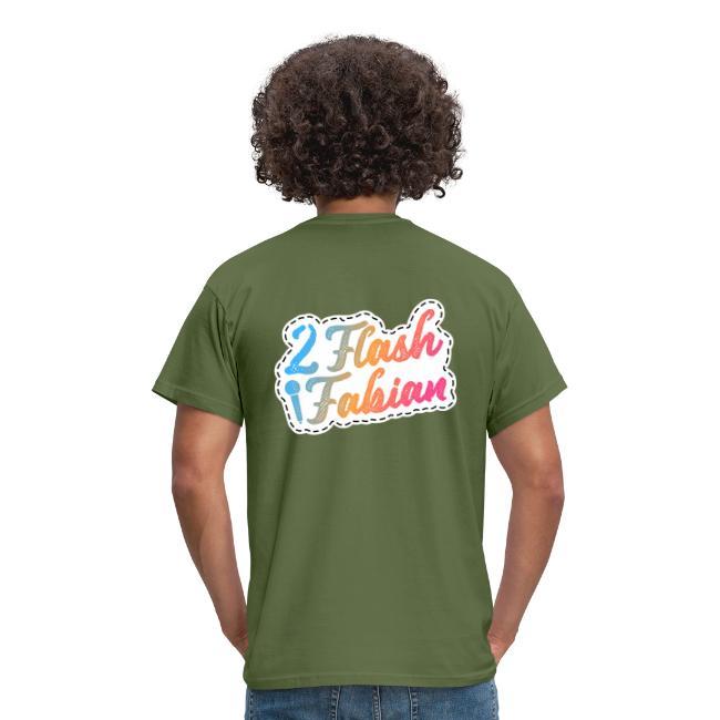 2Flash Fabian