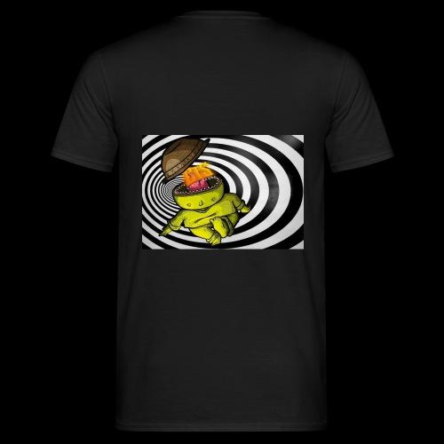 FB IMG 1555017013810 - Männer T-Shirt