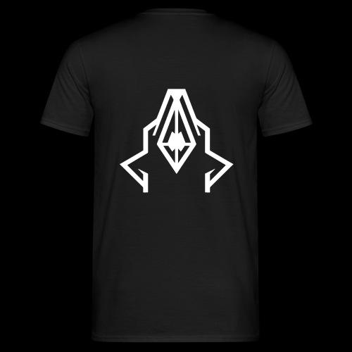 TETE SEULE - T-shirt Homme