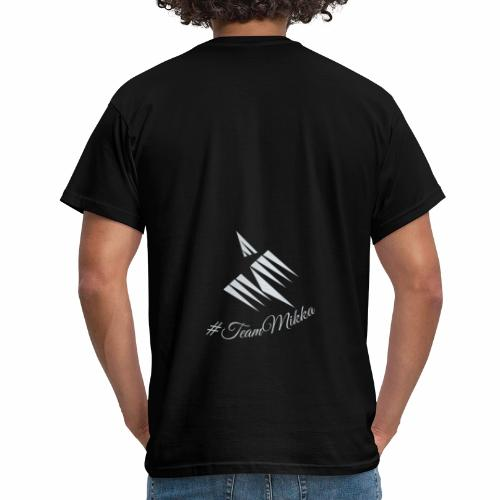 Star-Kollektion - Männer T-Shirt