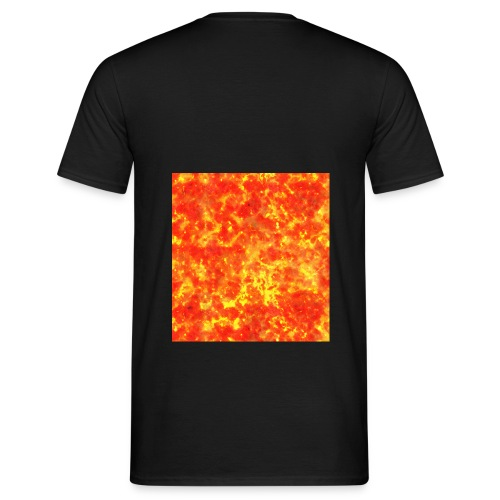 mens tee - Men's T-Shirt