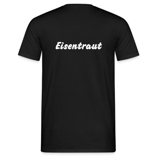 eisentraut - Männer T-Shirt