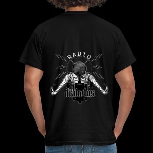 04 - Men's T-Shirt