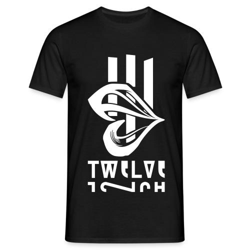 ° - Men's T-Shirt