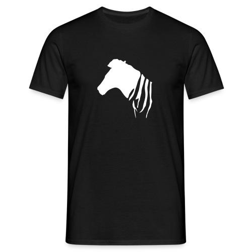 zebrahead - Men's T-Shirt