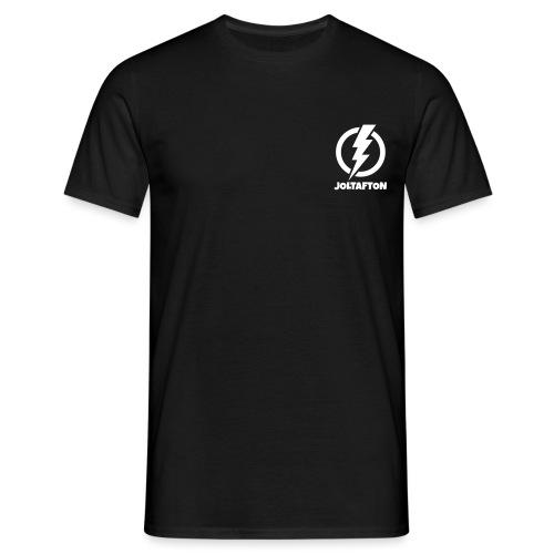 Joltafton - T-shirt herr