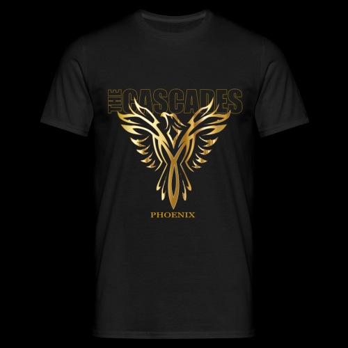 Phoenix - Men's T-Shirt