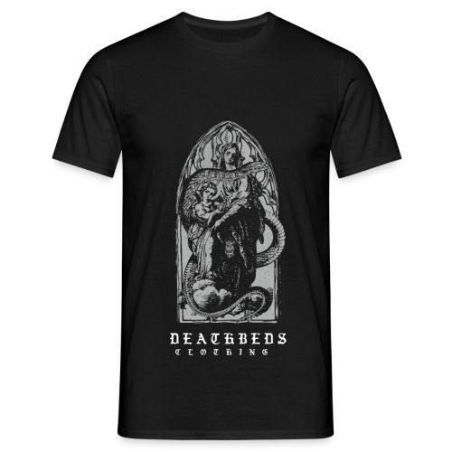 Mother - Camiseta hombre