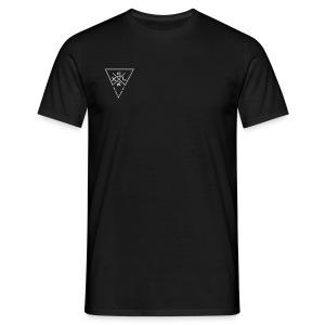 SLRX-Merch - Männer T-Shirt