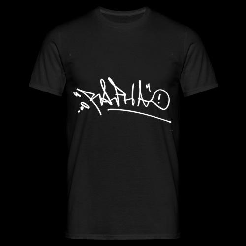 Rapha Tag - Männer T-Shirt