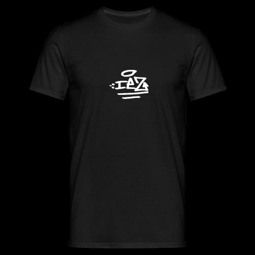 IEZ - T-shirt Homme