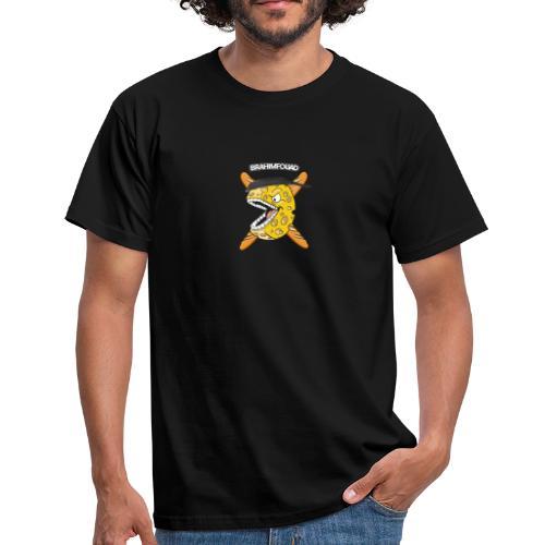 brahim - T-shirt Homme