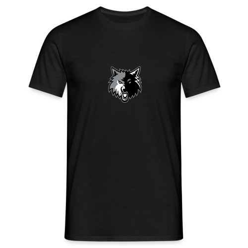 Ziplo - Mannen T-shirt