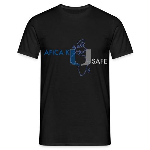 Shirt for Rob - Men's T-Shirt